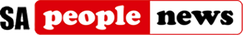 SAPeople - Your Worldwide South African Community logo
