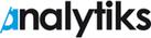 analytiks - Periodismo responsable logo
