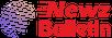 Newzbulletin | Hindi News, Breaking News, Latest Articles logo
