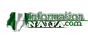 Nigeria Latest News » Information Nigeria logo