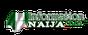 Nigeria Latest News » Information Nigeria logo