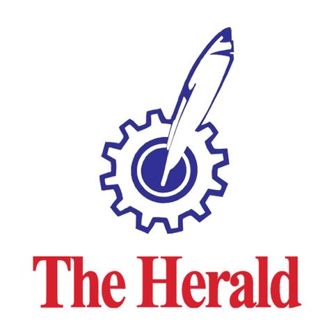 www.herald.co.zw