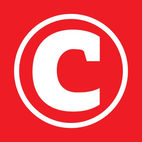 citizen.co.za