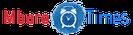 Mbare Times - Zimbabwe Breaking News logo