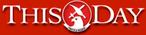 Home - THISDAYLIVE logo