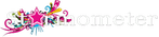 Starmometer | Your Total Entertainment Blog logo