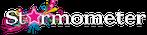 Starmometer   Your Total Entertainment Blog logo
