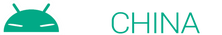 GizChina.it - La red número 1 en Italia en tecnología china y logo de teléfonos inteligentes