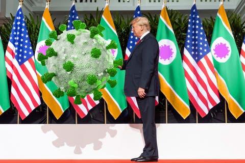 Trump-Coronavirus.jpg