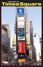 Corona Ads Change Times Squares Iconic View Media Ad Age See Larger Image Click To Photo