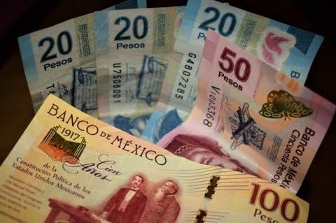 Tipo de cambio dolar sat compra y venta