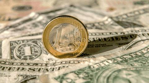 Euro México Hoy A Pesos Mexicanos Mxn