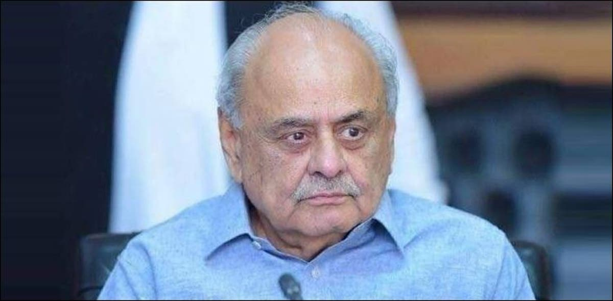 Punishments to be meted out if negligence found in flight crash: Ijaz Shah