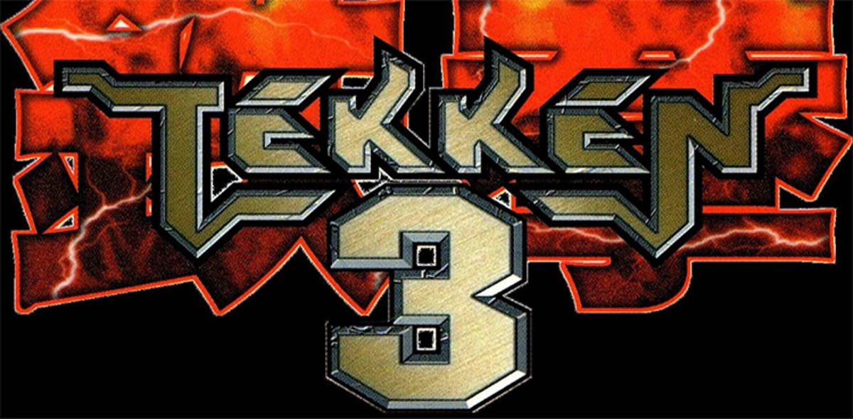 Here S The Process To Download Tekken 3 Game For Pc Android