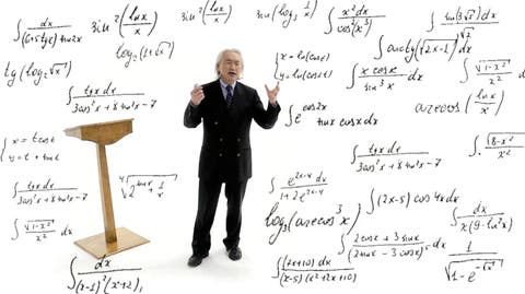 Image result for michio kaku equations