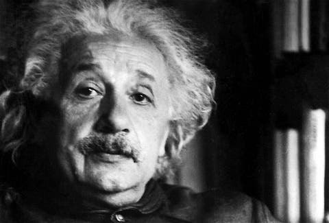 albert einstein s surprising thoughts on the meaning of life big