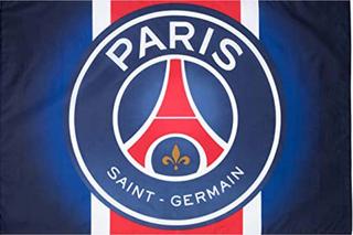PSG: A importância do time francês para o futebol atual