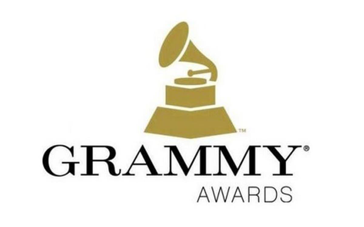 grammy organisers deny claims award nominations are rigged grammy organisers deny claims award
