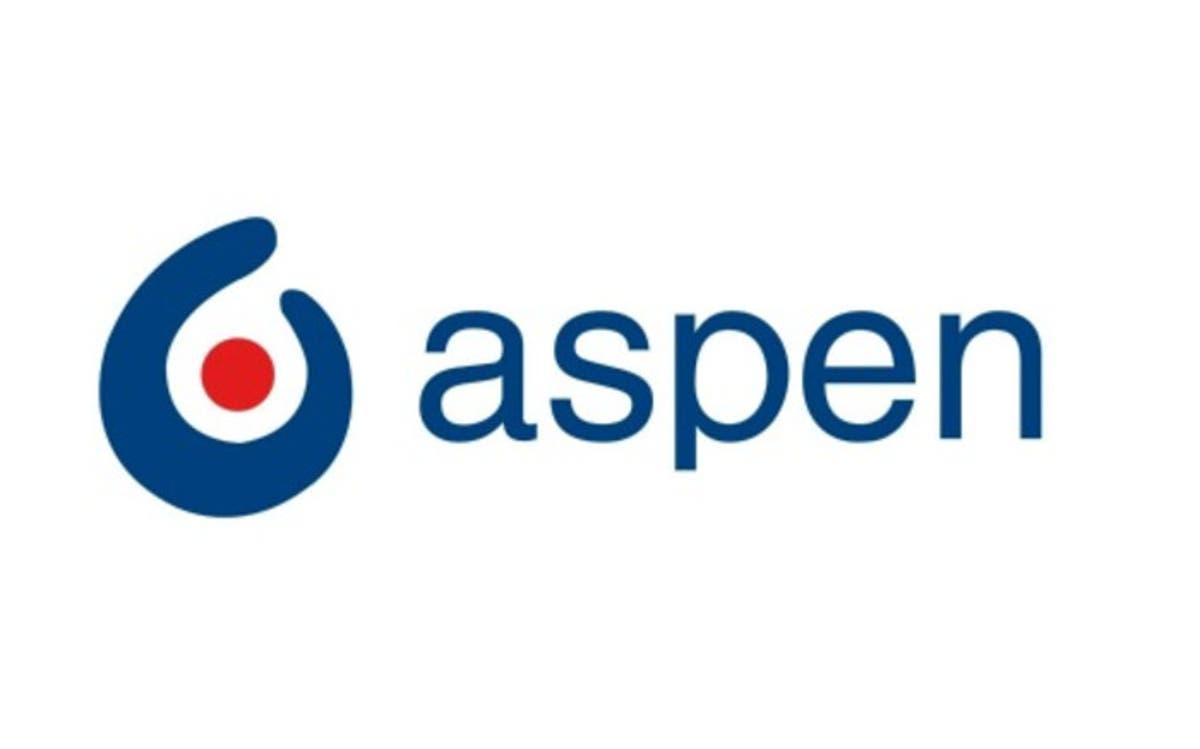 SA's Aspen Pharmacare FY profit drops 23%
