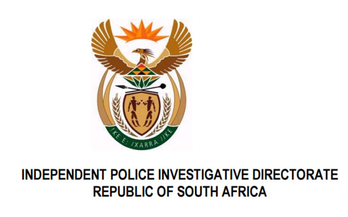 Ipid probing claims 2 foreign nationals assaulted by Durban cops