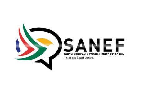 ewn.co.za - ShamielaFisher - Sanef welcomes report on challenges facing SA journalism