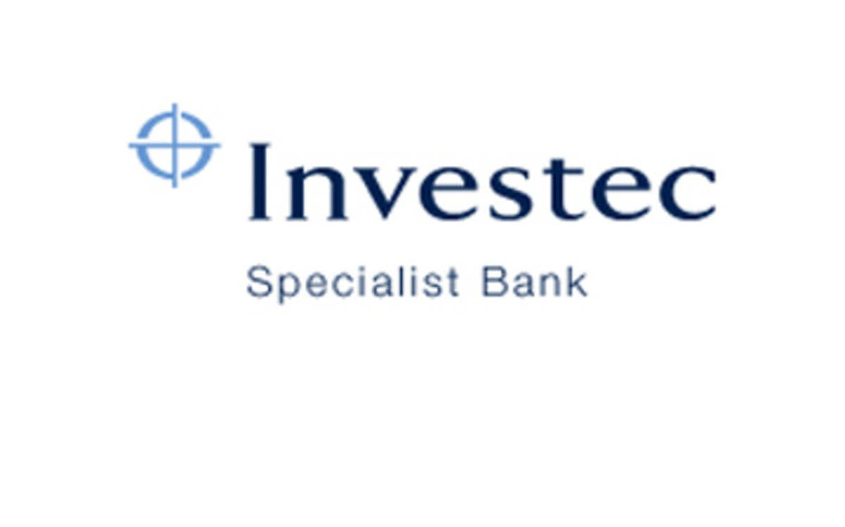 Investec africa investment trust sea urchin eating corals betting
