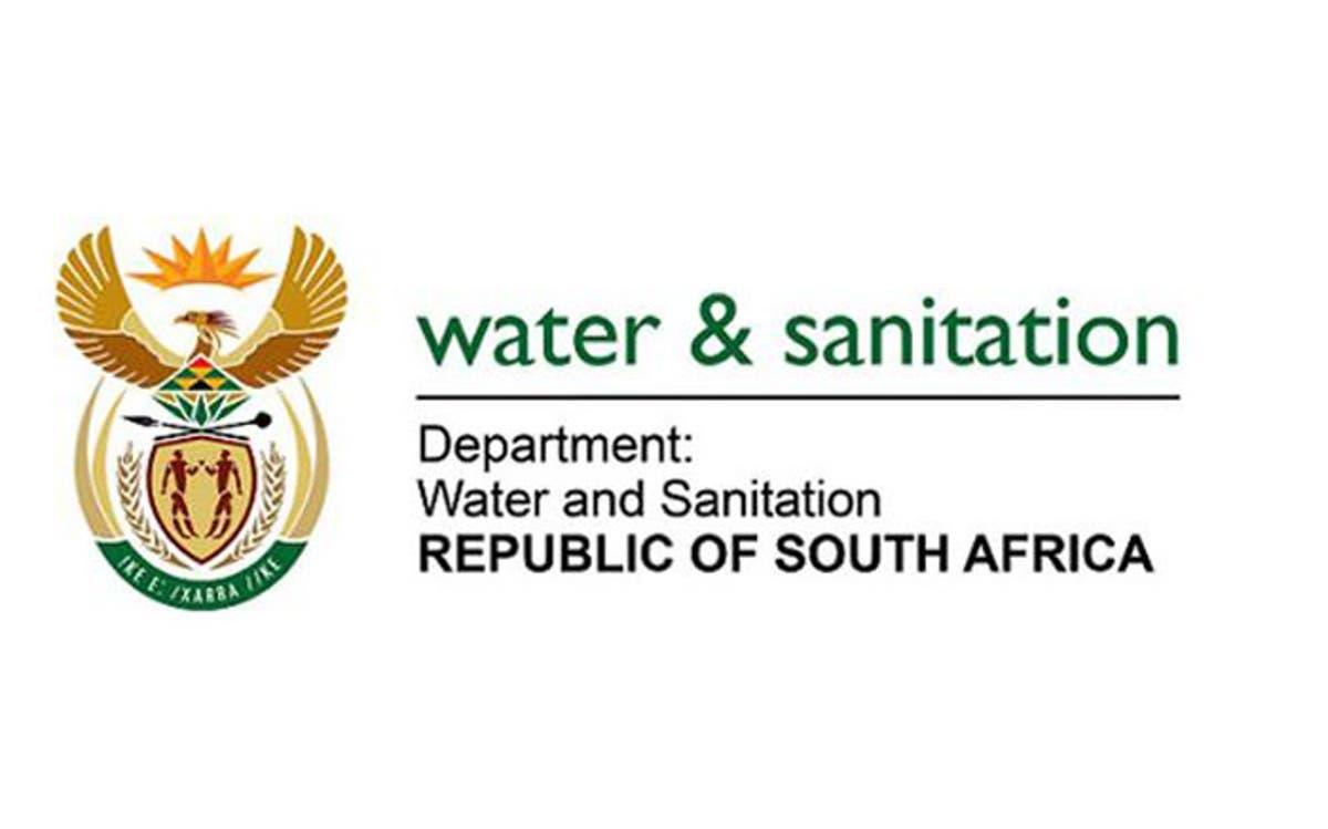 Water & Sanitation Dept bankrupt, on the brink of collapse'