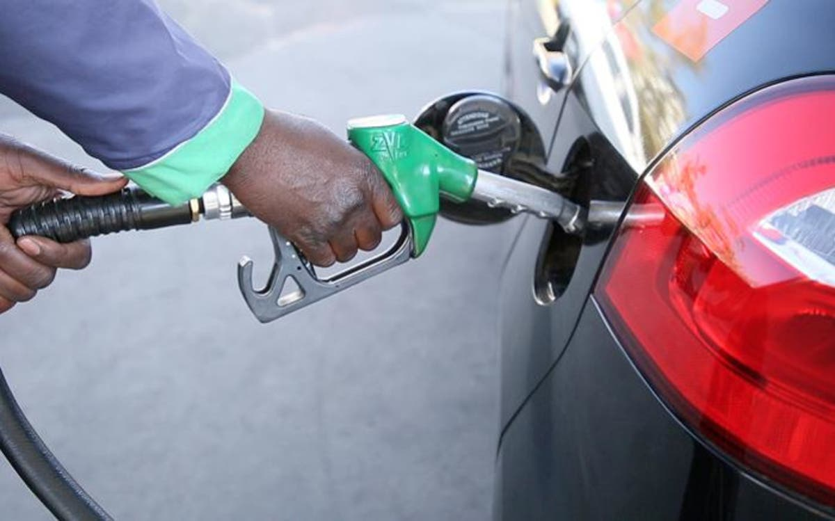 Fuel Price Set To Increase From Midnight