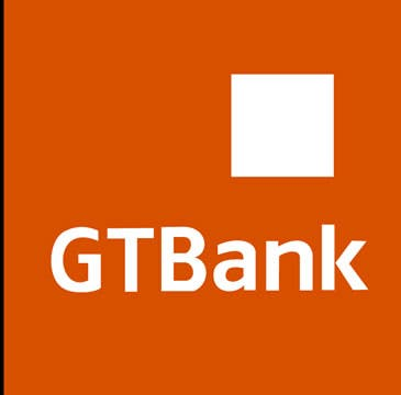 Urgent! Sales Staff Position at Guaranty Trust Bank Plc. (GTBank)