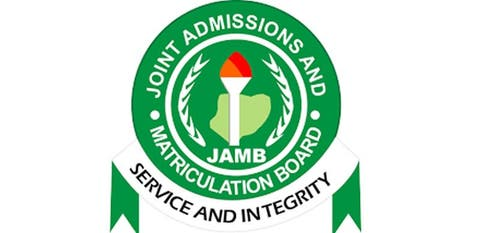 Ex-JAMB registrar alleged to awarded N7.3bn contracts without due process