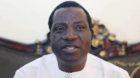 I am not afraid of rerun — Lalong – Punch Newspapers