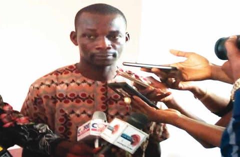 Police arrest Assemblies of God pastor for alleged prophecy against Okorocha
