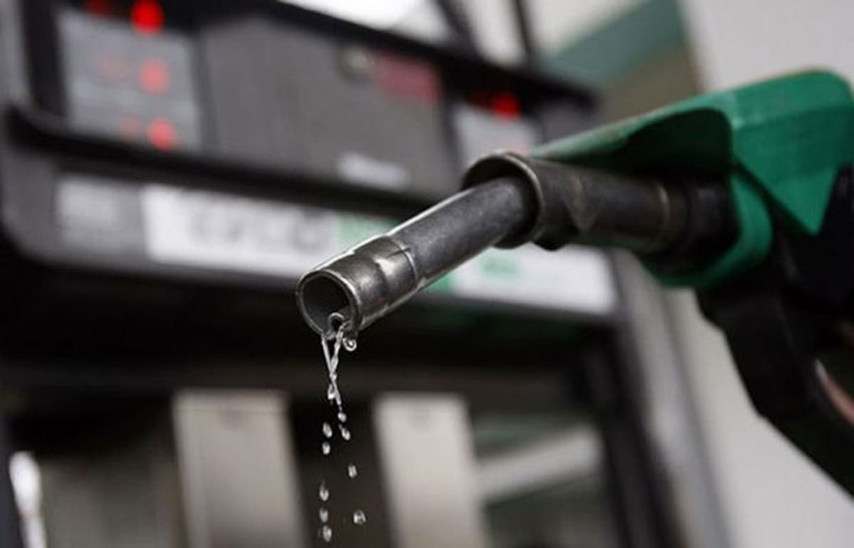 Petrol price could further drop by N8/litre –Marketers – Punch ...