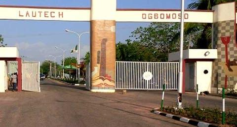 COVID-19: LAUTECH donates milk to Oyo, Osun