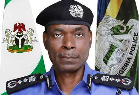 Looting: Cops shun IGP's order, lawlessness continues
