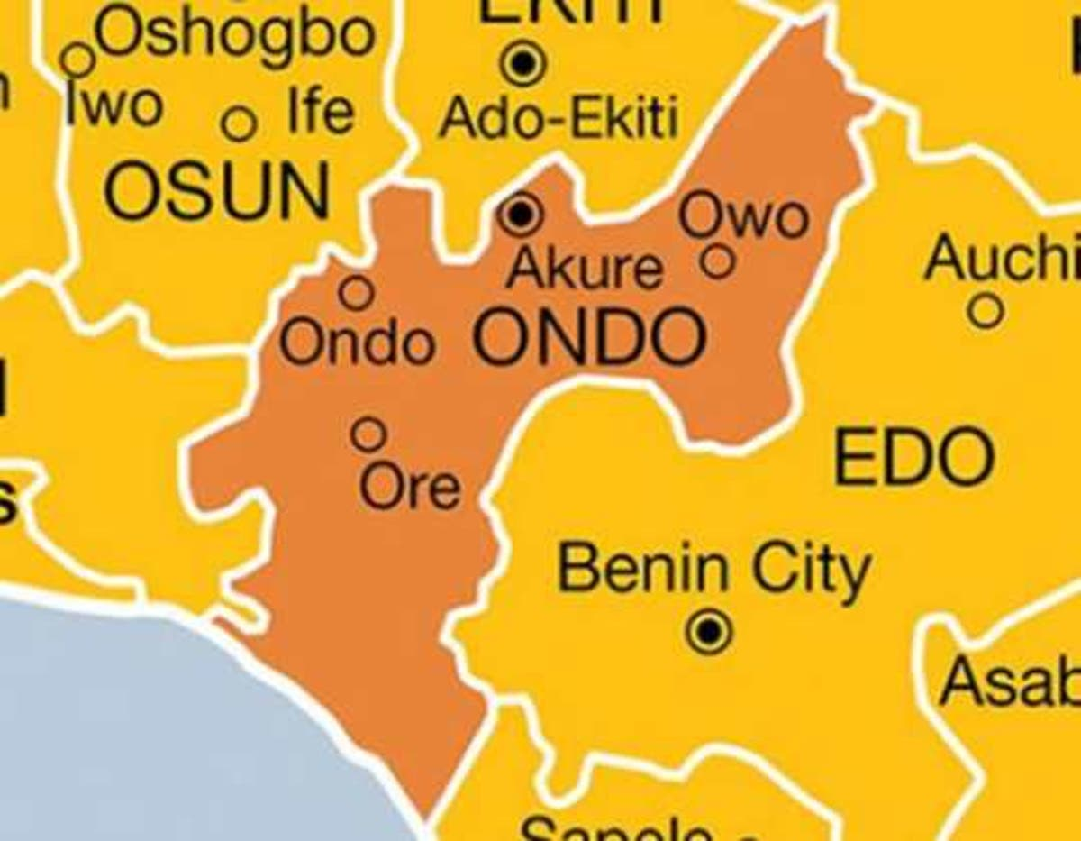 18 Jostle For Olowo Stool Punch Newspapers