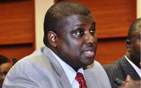 N2b fraud: Maina cuts off contact with associates, surety