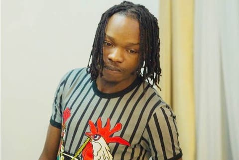 Naira Marley as a metaphor – Punch Newspapers