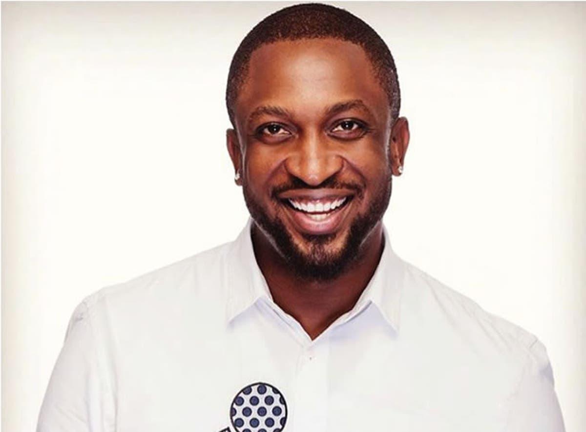 It's tough doing business in Nigeria –Darey Art Alade – Punch ...