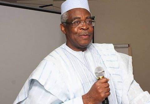 Renegotiate Nigeria - NCEF