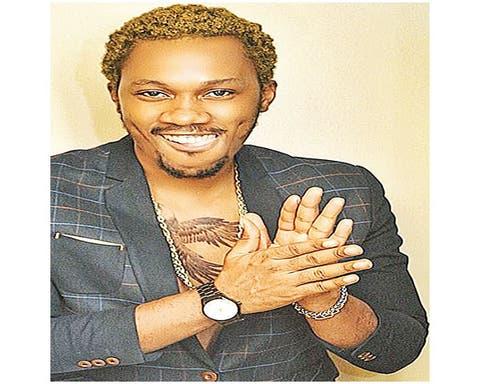 Female fans should be treasured not endured −Baaj Adebule – Punch ...