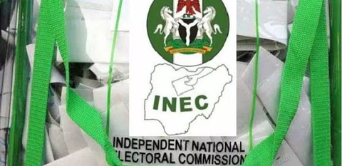Edo 2020: COVID-19 pandemic may disenfranchise voters — INEC