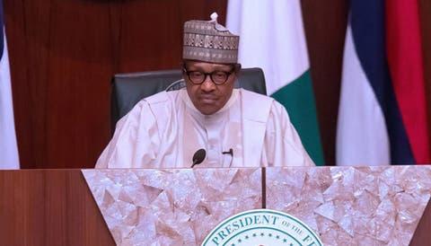 [Image: Buhari-democracy-day-speech.jpg]