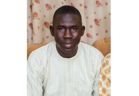 Taraba NLC chairman dies of COVID-19 – Punch Newspapers