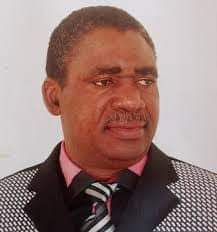 Shocking: Gunmen kill ex-gov Suswam's brother in Benue