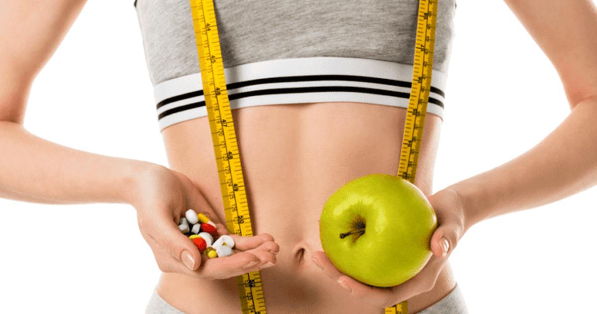 Folie de corp DIY pentru slăbire, detoxifiere și hidratare