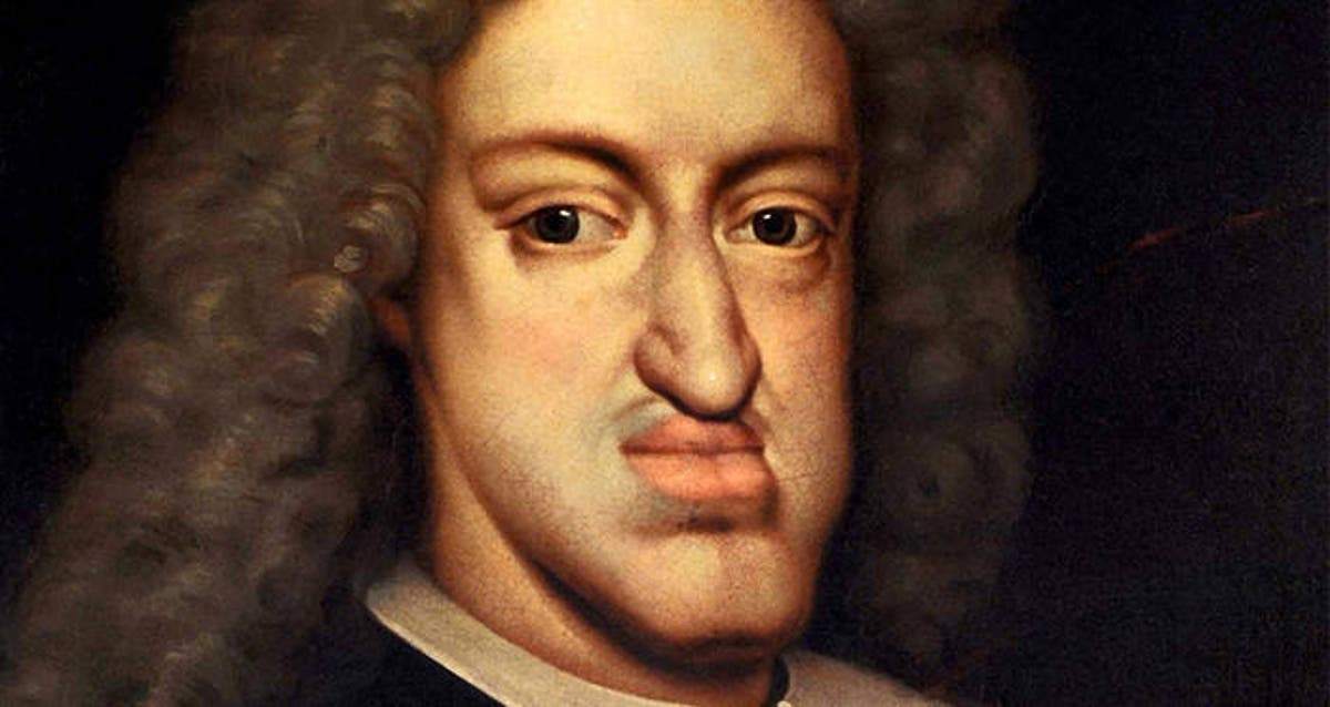 Scientists Confirm Habsburg Jaw Is The Result Of Royal Inbreeding