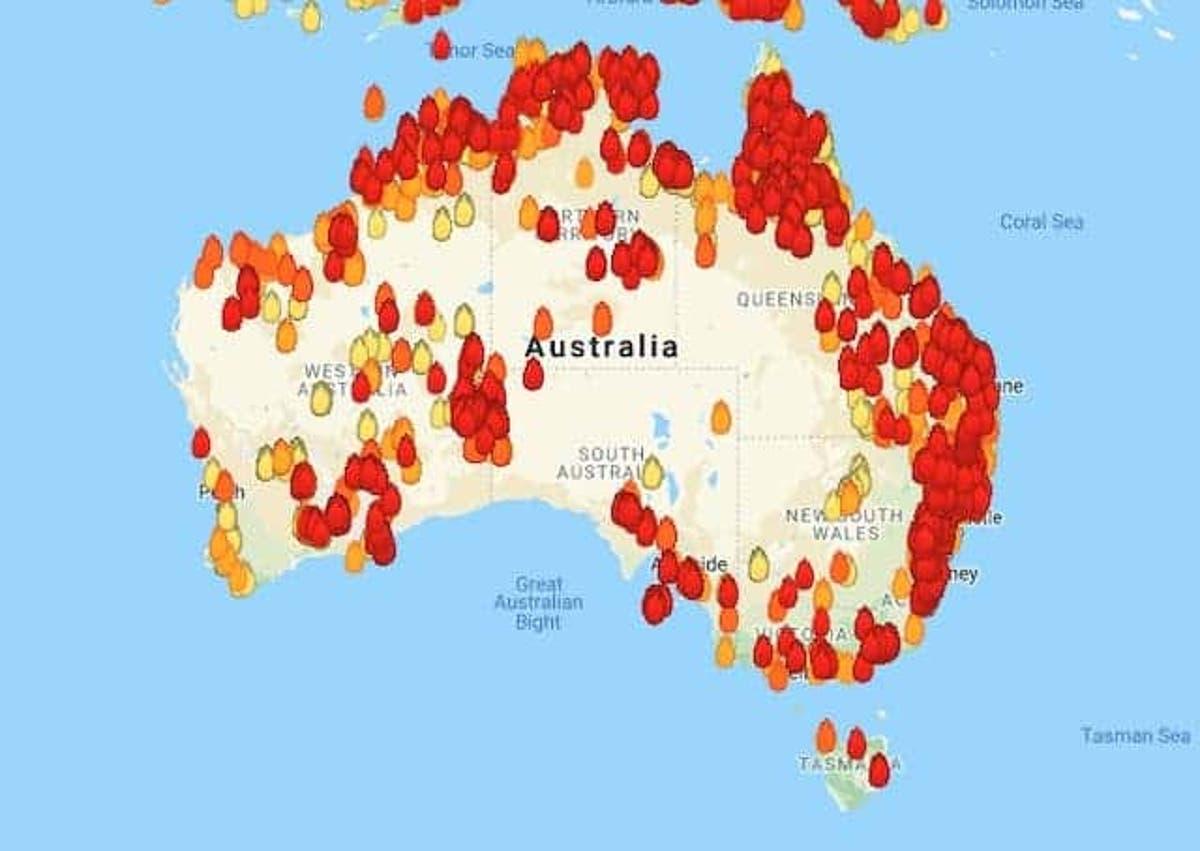 australia-fires-2.jpg