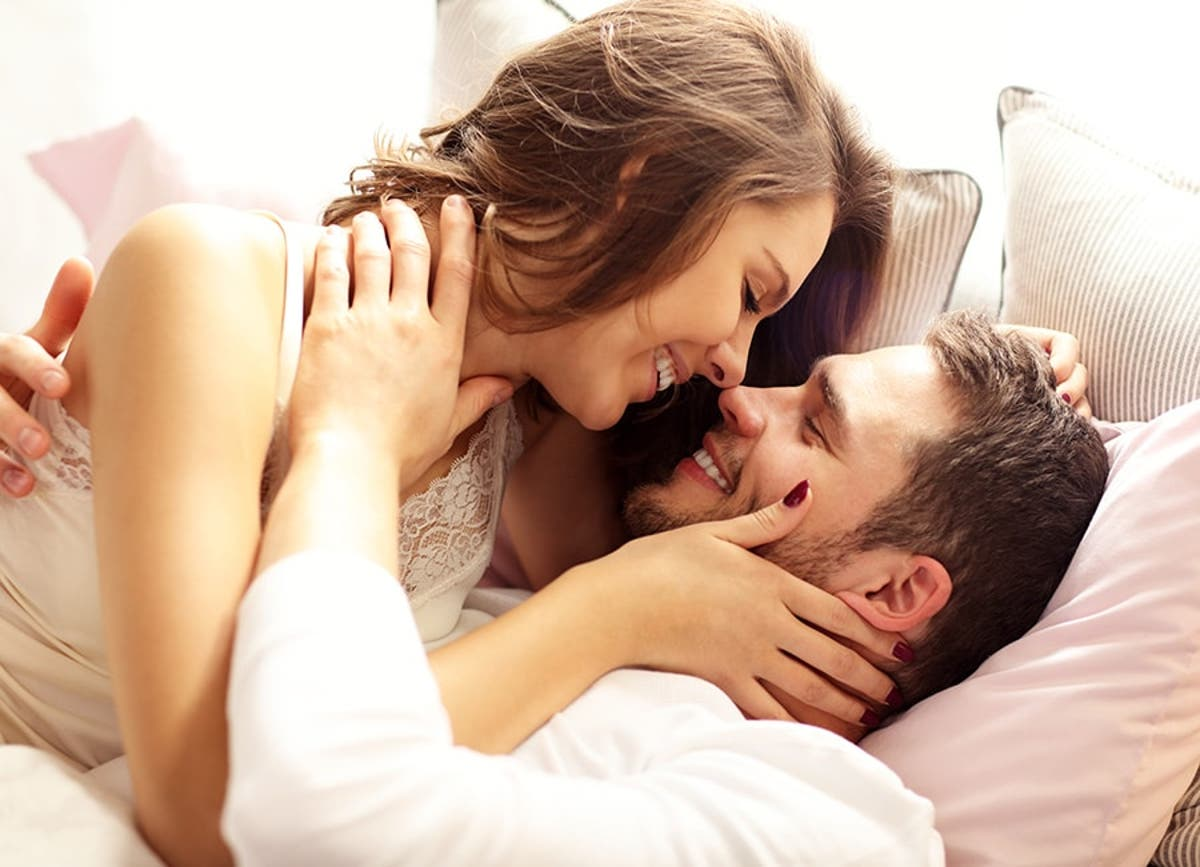 Spark! - Irelands Quality Dating Site. 1000s of Irish personals