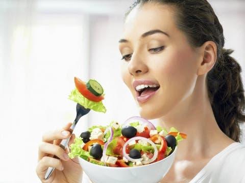 ¿Qué vitaminas necesito en la dieta ceto?